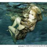 IMG_7520blaues Wasser